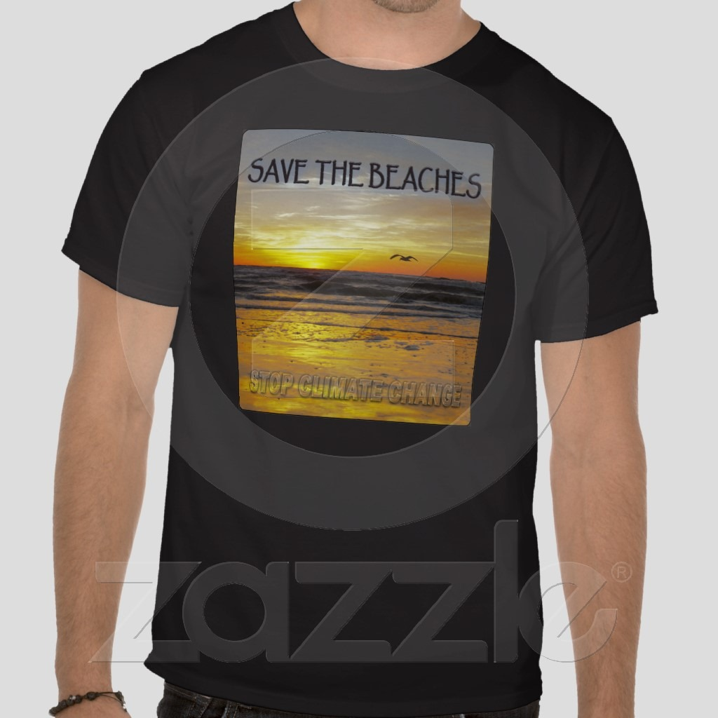 Climate change t shirts category printing and t shirt for Quality shirts for printing